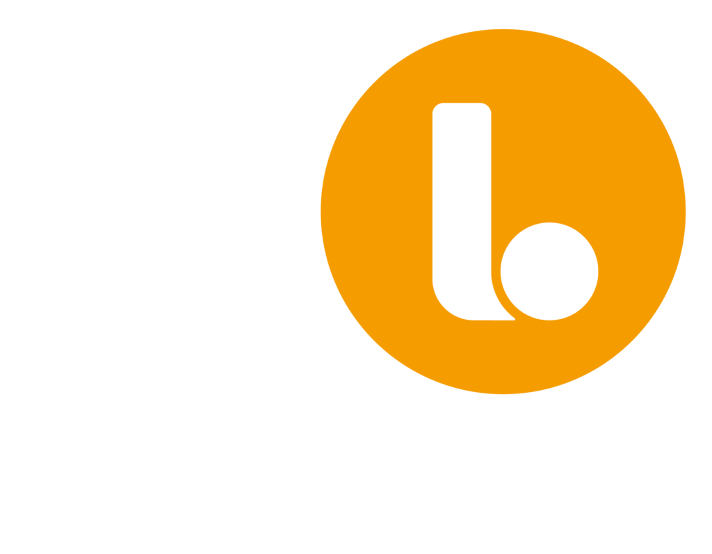 logo luminova